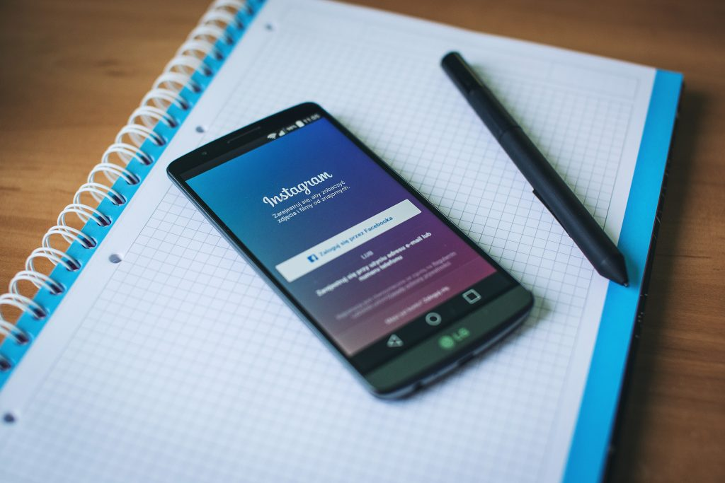 How to take your IG tactic to the next level