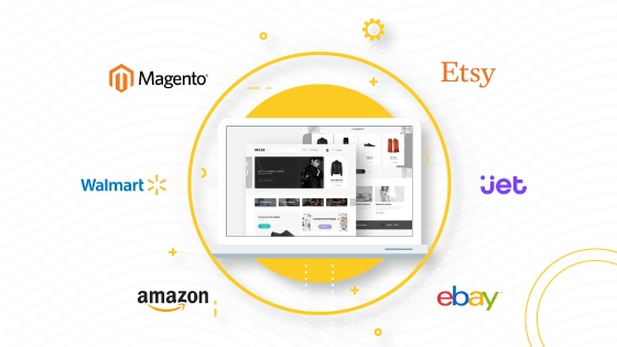 Why Multi-Channel E-Commerce is Essential for a Successful Online Business