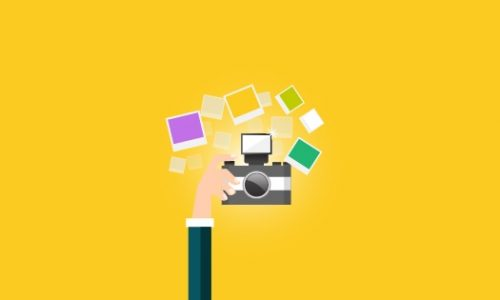product photography basics for better pictures